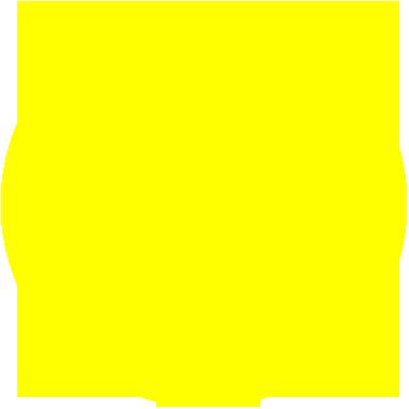 linkedin_yellow