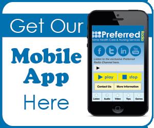mobileapp_widget