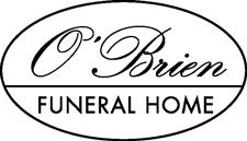 obrien-logo