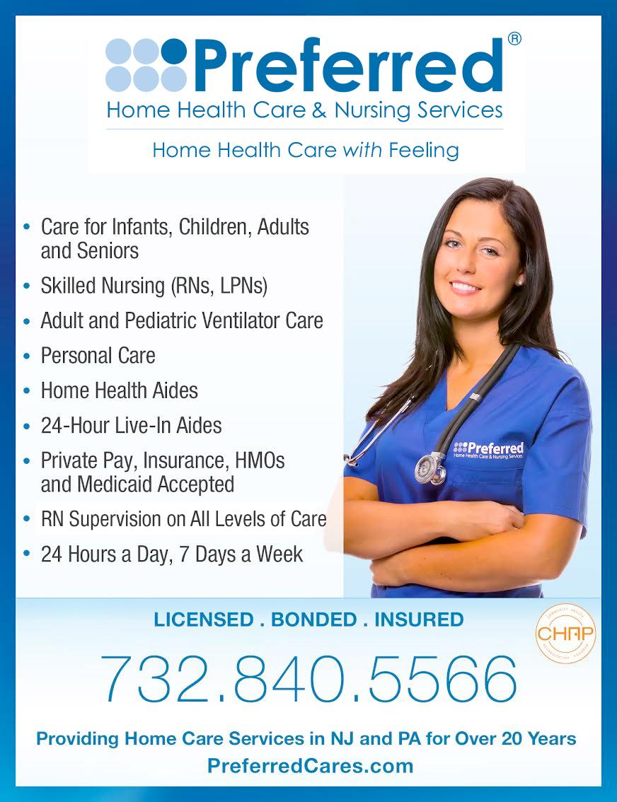 PHHC-Ad-732-840-5566-Potts